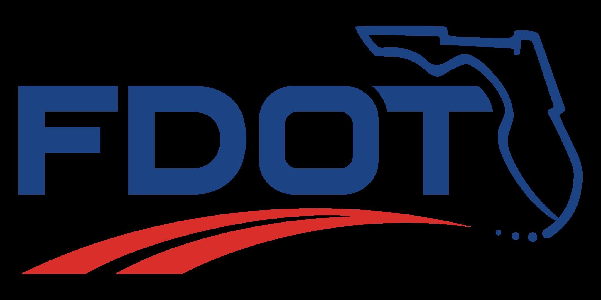 FDOTColor